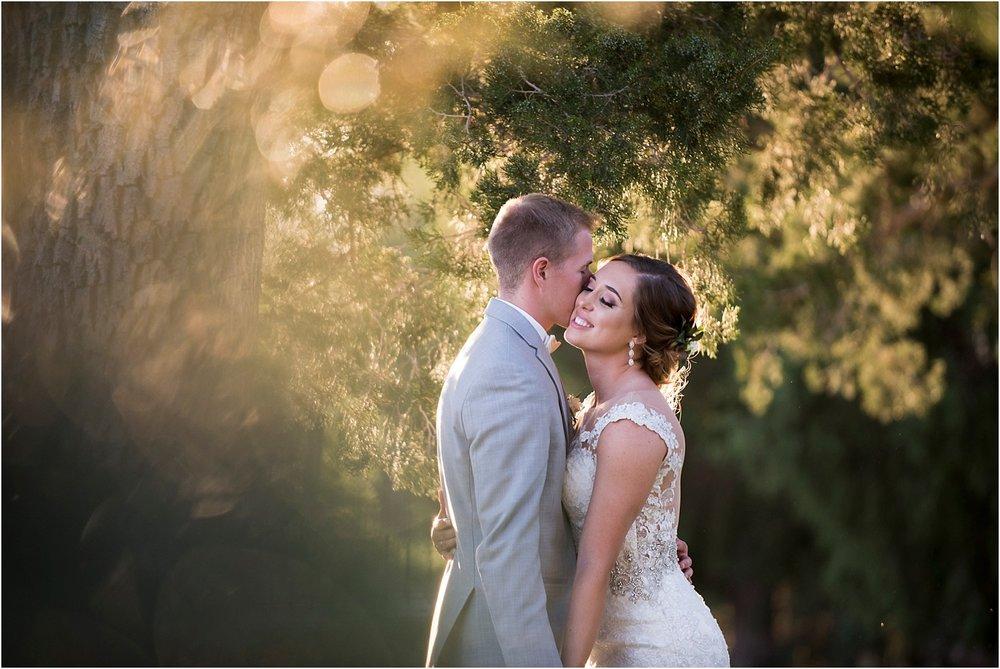 Colorado_Wedding_Highlands_Ranch_Mansion_Photography_Weddings_Photographer_062.jpg