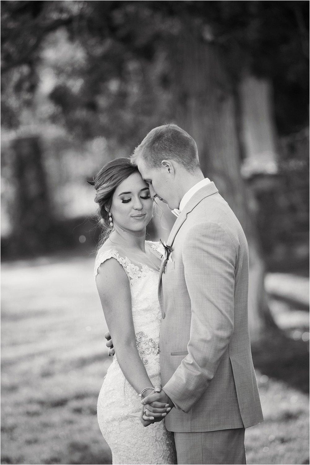 Colorado_Wedding_Highlands_Ranch_Mansion_Photography_Weddings_Photographer_063.jpg