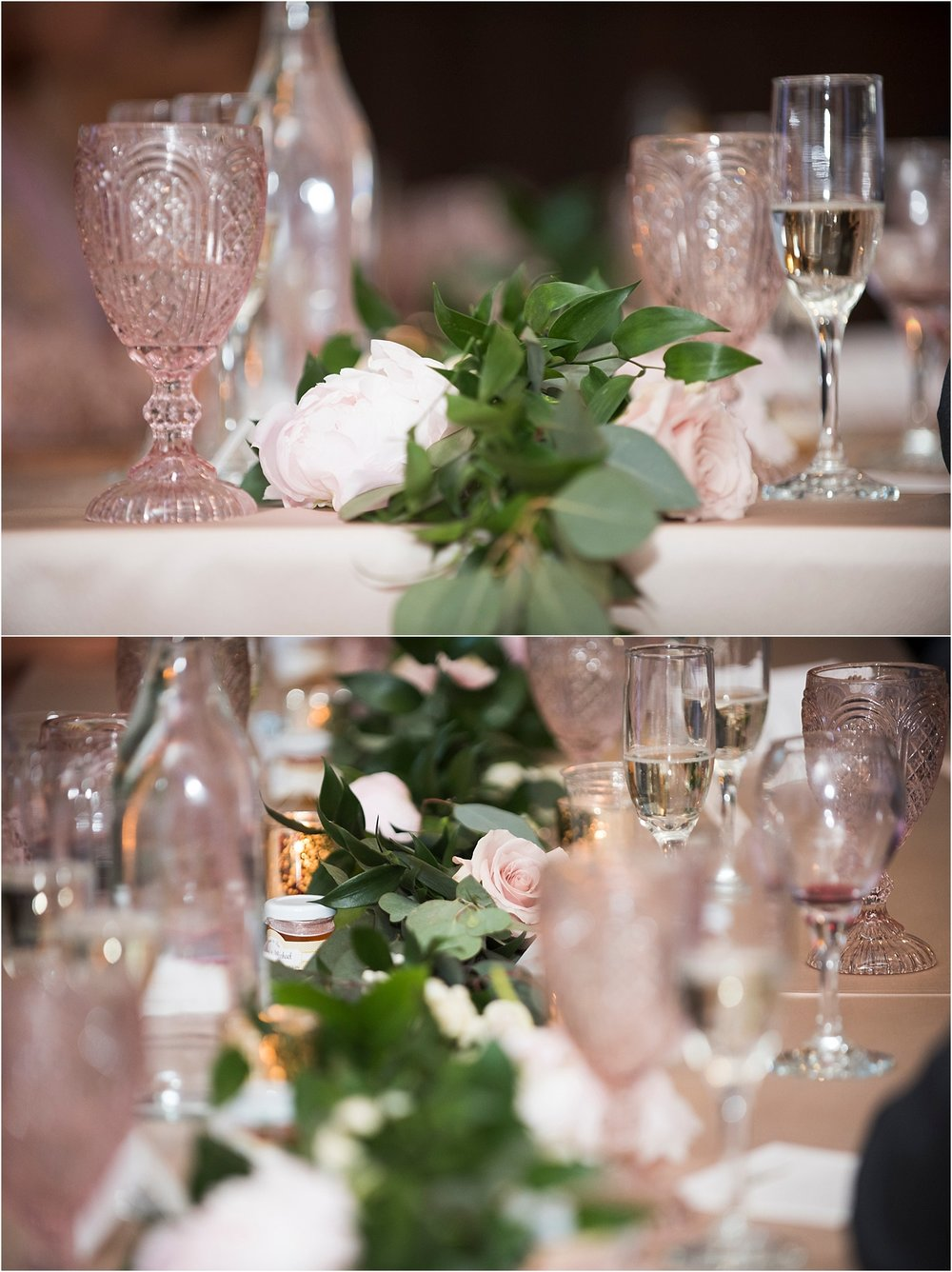 Colorado_Wedding_Highlands_Ranch_Mansion_Photography_Weddings_Photographer_066.jpg