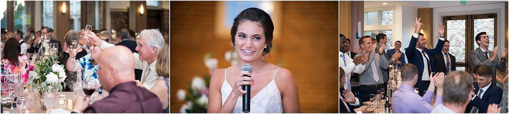 Colorado_Wedding_Highlands_Ranch_Mansion_Photography_Weddings_Photographer_067.jpg