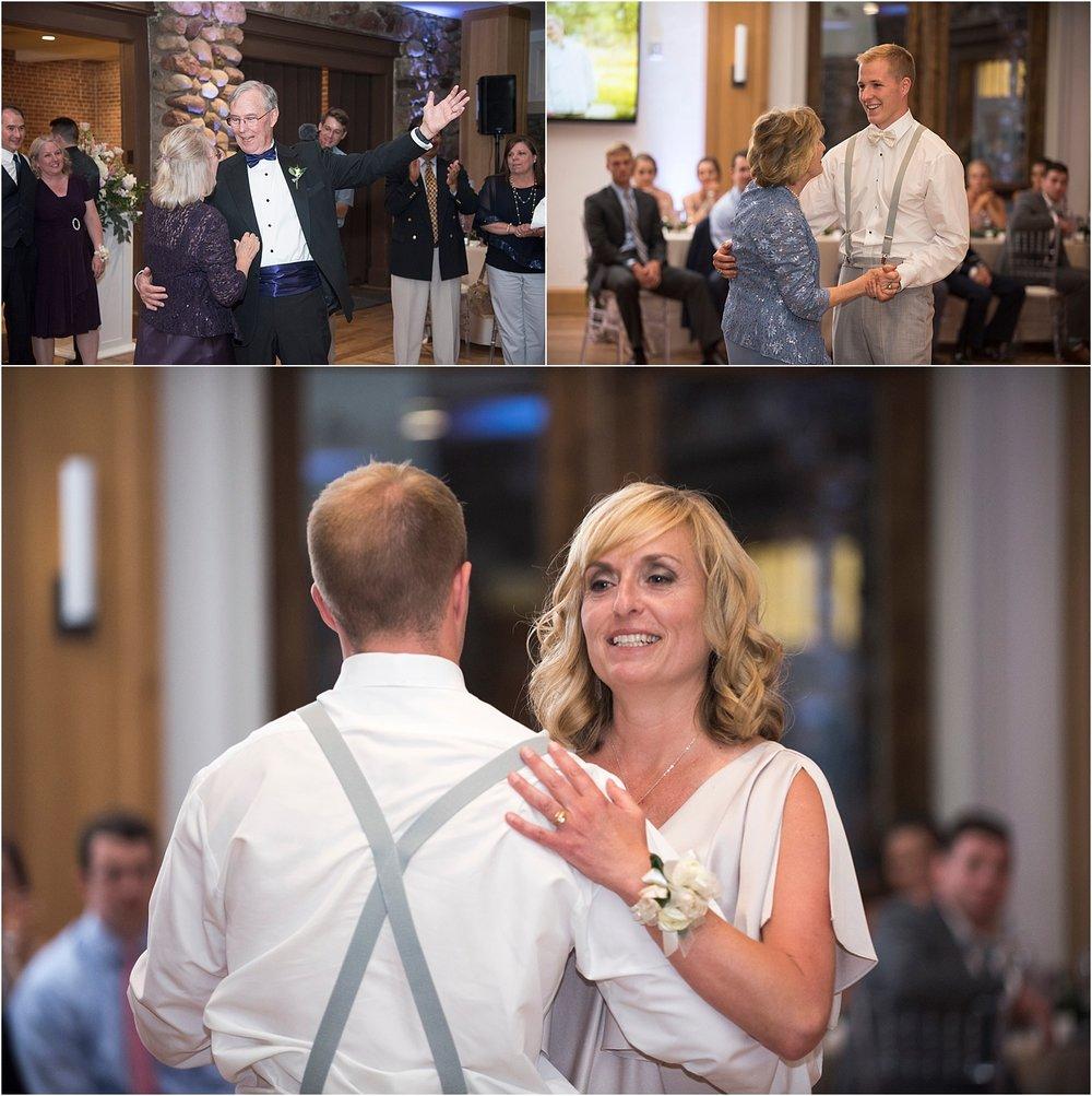 Colorado_Wedding_Highlands_Ranch_Mansion_Photography_Weddings_Photographer_071.jpg