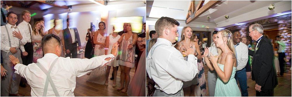Colorado_Wedding_Highlands_Ranch_Mansion_Photography_Weddings_Photographer_073.jpg