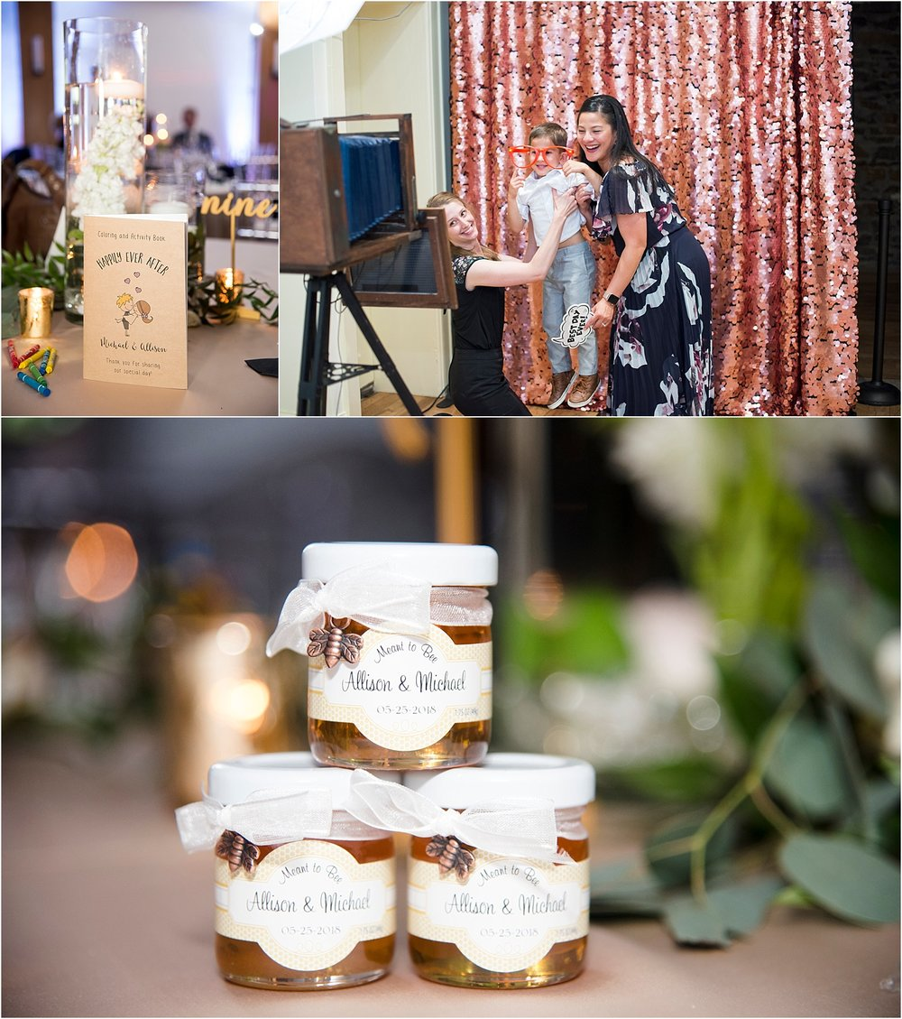 Colorado_Wedding_Highlands_Ranch_Mansion_Photography_Weddings_Photographer_075.jpg