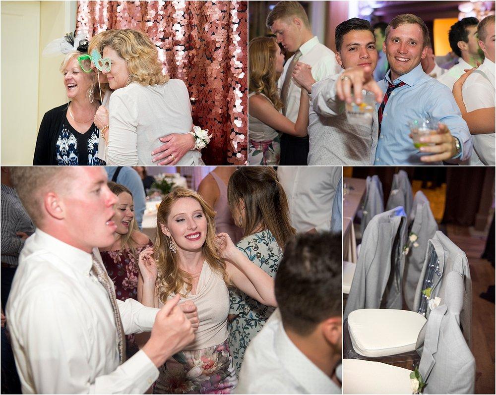 Colorado_Wedding_Highlands_Ranch_Mansion_Photography_Weddings_Photographer_077.jpg