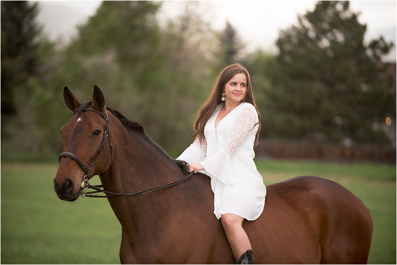 Apollo Fields Nyc Wedding Photography Blog Equestrian Photoshoot Ideas For Senior Photos