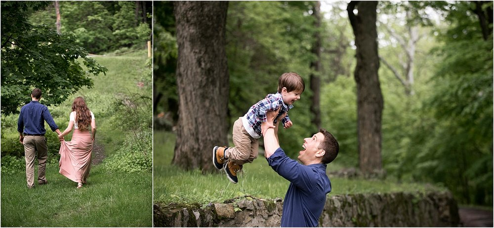 New_Jersey_Family_Photographer_Son_Photo_Session_Hunterdon_County_002.jpg