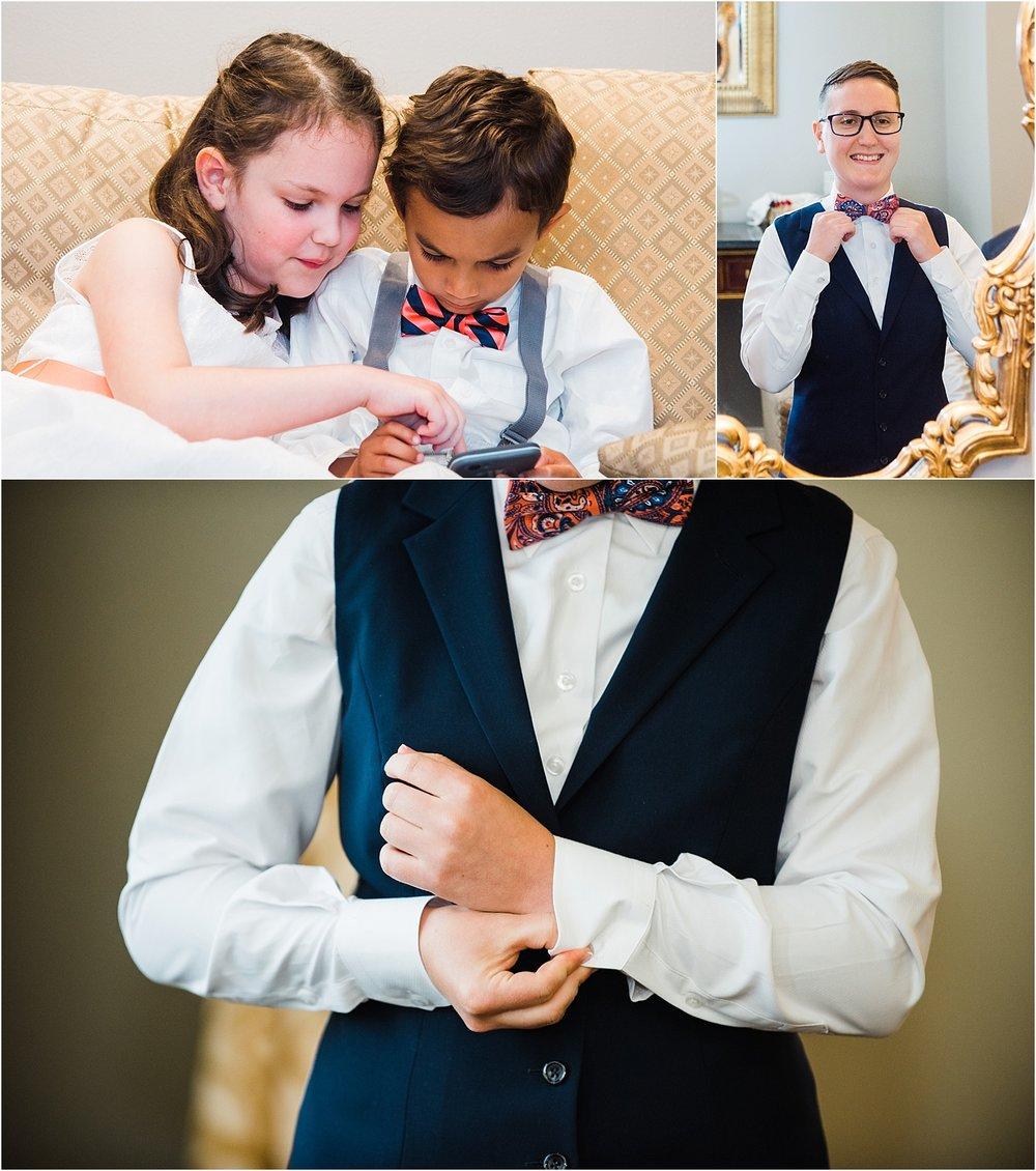 The_Riverview_Simsbury_Connecticut_Wedding_LGBT_Weddings_006.jpg