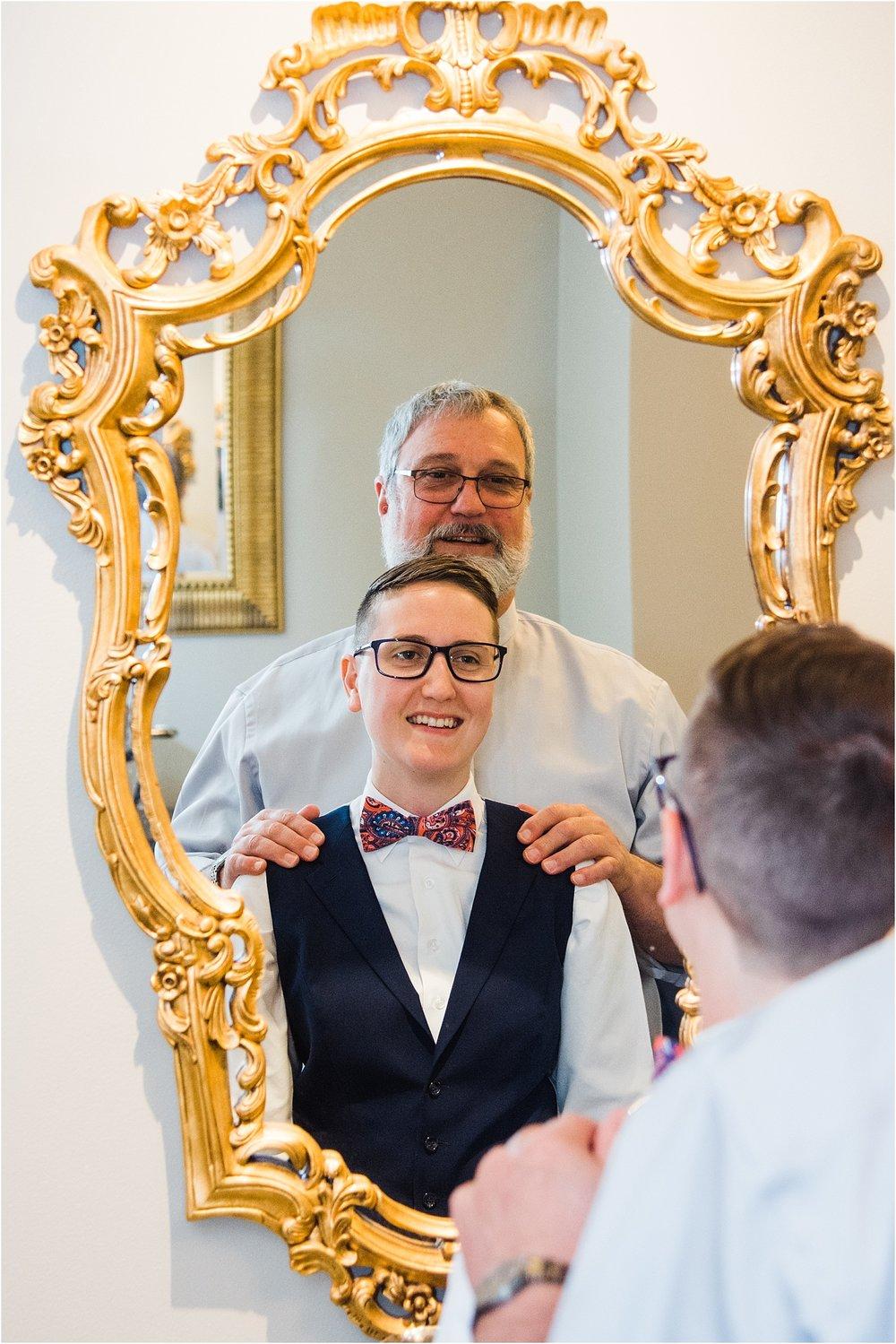 The_Riverview_Simsbury_Connecticut_Wedding_LGBT_Weddings_005.jpg