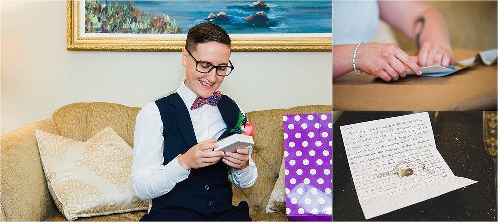 The_Riverview_Simsbury_Connecticut_Wedding_LGBT_Weddings_009.jpg