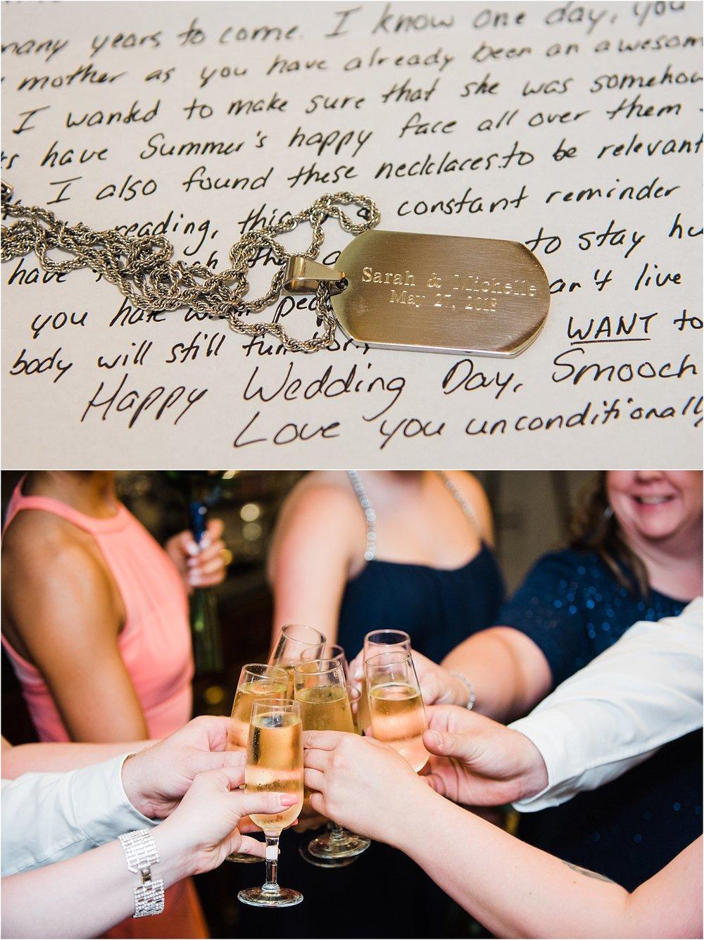The_Riverview_Simsbury_Connecticut_Wedding_LGBT_Weddings_012.jpg