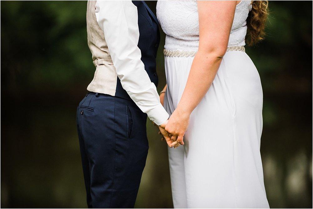 The_Riverview_Simsbury_Connecticut_Wedding_LGBT_Weddings_015.jpg