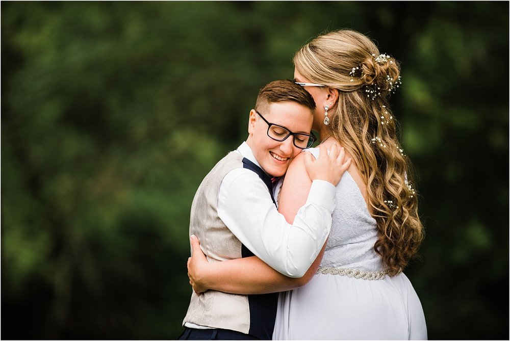 The_Riverview_Simsbury_Connecticut_Wedding_LGBT_Weddings_018.jpg