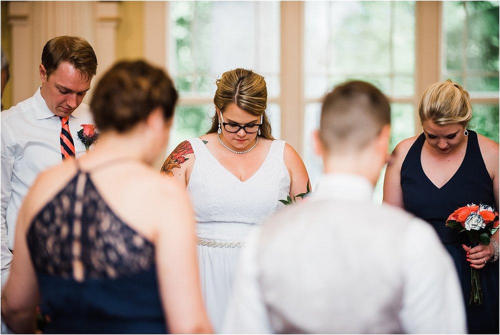 The_Riverview_Simsbury_Connecticut_Wedding_LGBT_Weddings_021.jpg