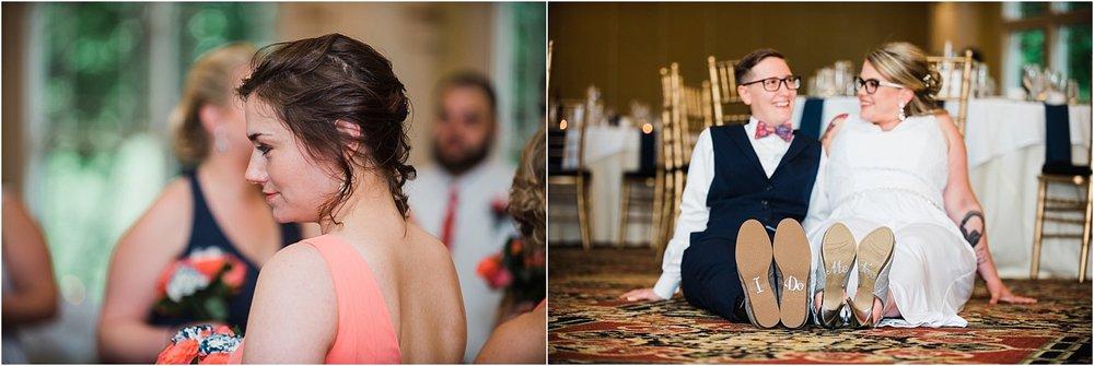 The_Riverview_Simsbury_Connecticut_Wedding_LGBT_Weddings_022.jpg