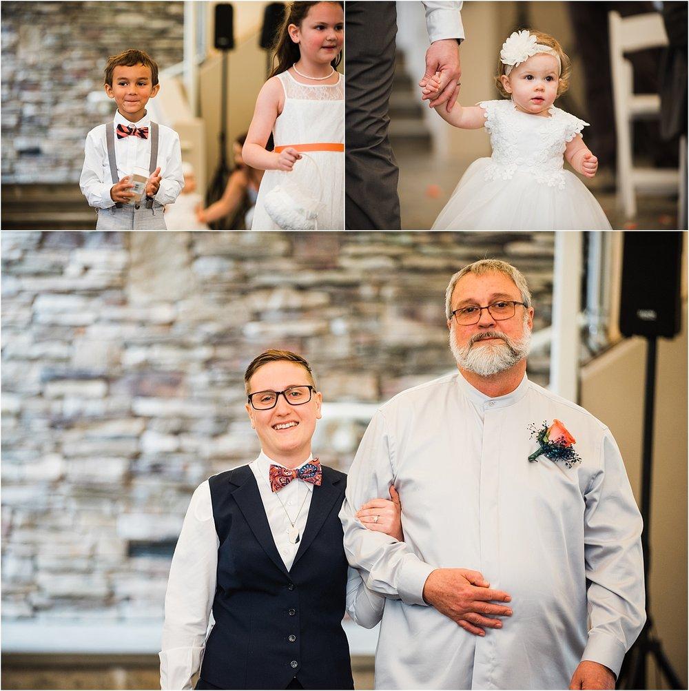 The_Riverview_Simsbury_Connecticut_Wedding_LGBT_Weddings_025.jpg