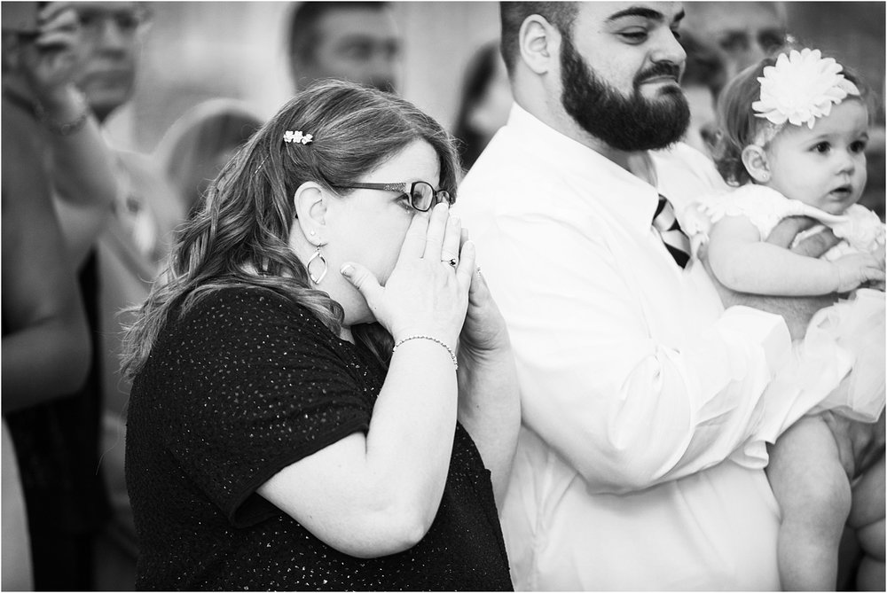 The_Riverview_Simsbury_Connecticut_Wedding_LGBT_Weddings_027.jpg