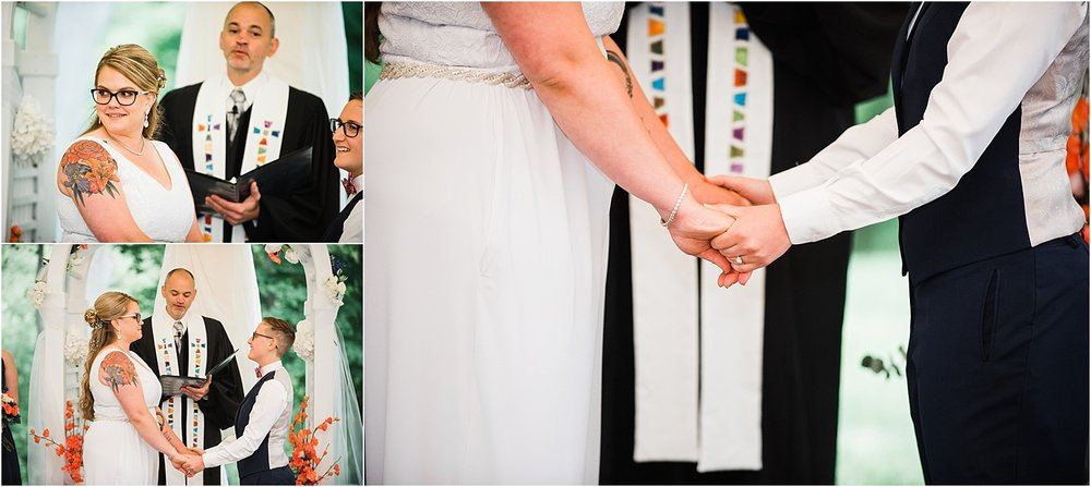 The_Riverview_Simsbury_Connecticut_Wedding_LGBT_Weddings_029.jpg