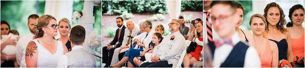 The_Riverview_Simsbury_Connecticut_Wedding_LGBT_Weddings_030.jpg