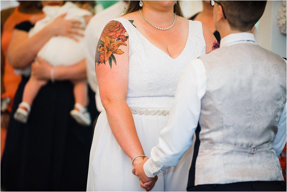 The_Riverview_Simsbury_Connecticut_Wedding_LGBT_Weddings_031.jpg