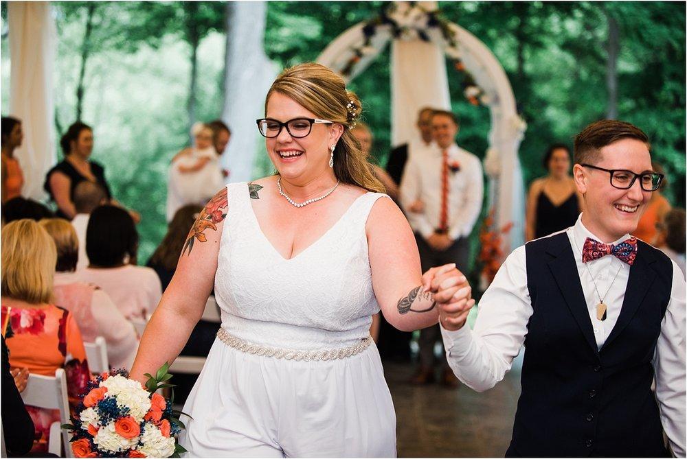 The_Riverview_Simsbury_Connecticut_Wedding_LGBT_Weddings_035.jpg