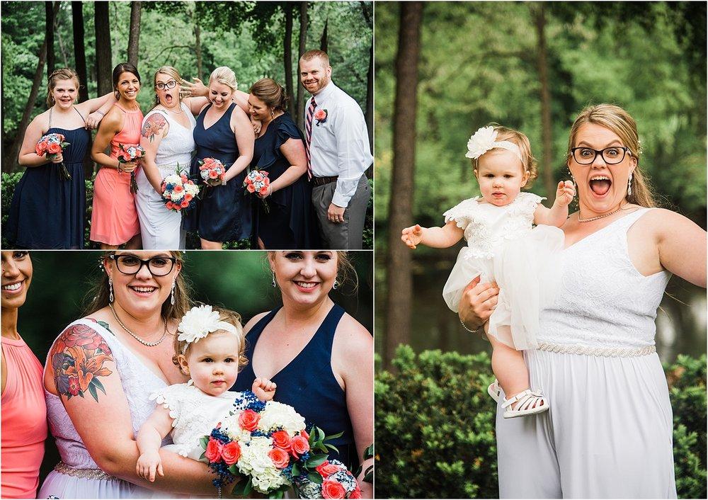 The_Riverview_Simsbury_Connecticut_Wedding_LGBT_Weddings_039.jpg