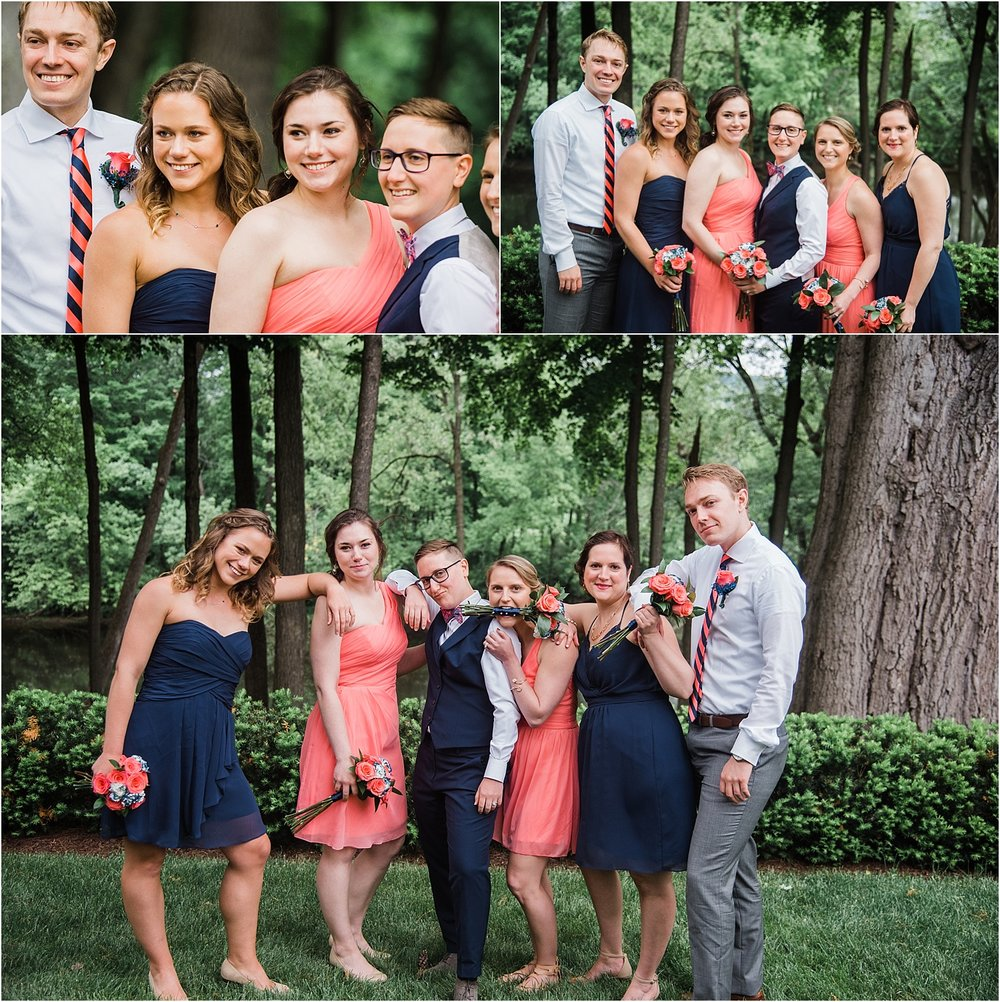 The_Riverview_Simsbury_Connecticut_Wedding_LGBT_Weddings_040.jpg