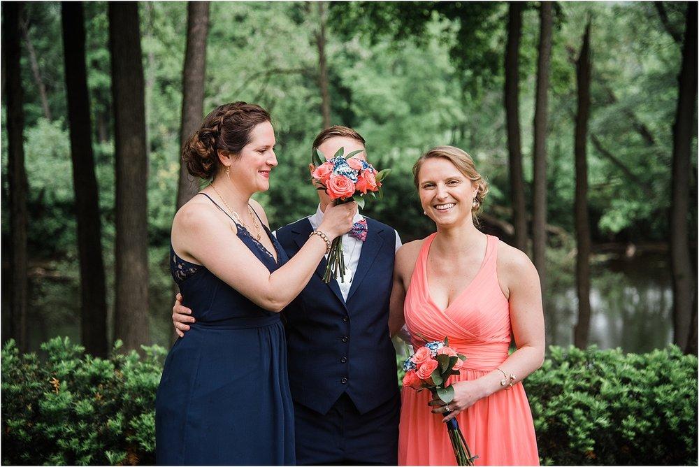 The_Riverview_Simsbury_Connecticut_Wedding_LGBT_Weddings_042.jpg