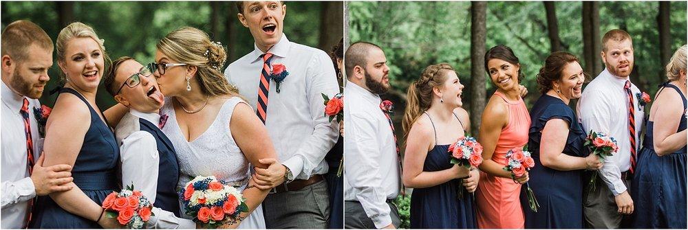 The_Riverview_Simsbury_Connecticut_Wedding_LGBT_Weddings_044.jpg