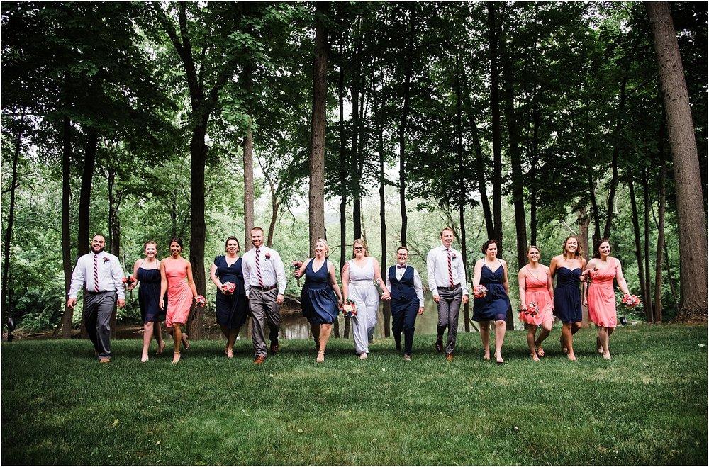 The_Riverview_Simsbury_Connecticut_Wedding_LGBT_Weddings_045.jpg