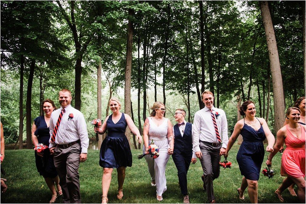 The_Riverview_Simsbury_Connecticut_Wedding_LGBT_Weddings_046.jpg