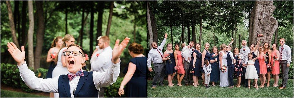 The_Riverview_Simsbury_Connecticut_Wedding_LGBT_Weddings_047.jpg