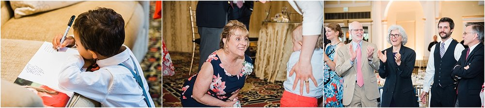 The_Riverview_Simsbury_Connecticut_Wedding_LGBT_Weddings_051.jpg