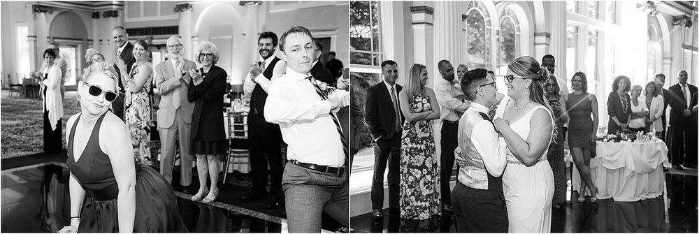 The_Riverview_Simsbury_Connecticut_Wedding_LGBT_Weddings_054.jpg