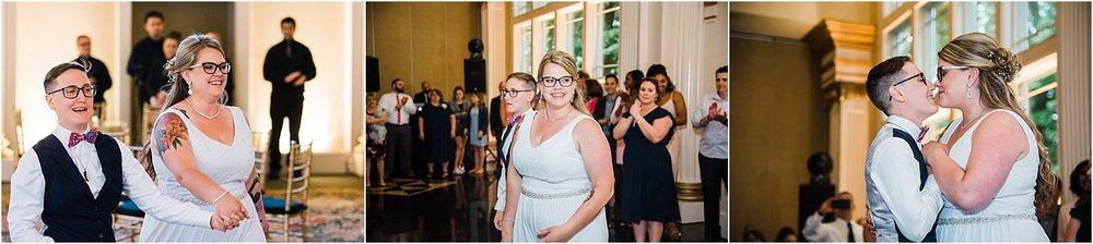 The_Riverview_Simsbury_Connecticut_Wedding_LGBT_Weddings_055.jpg