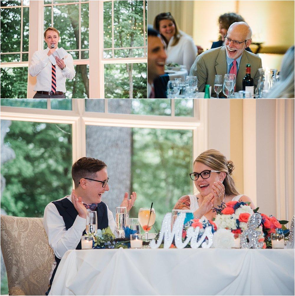 The_Riverview_Simsbury_Connecticut_Wedding_LGBT_Weddings_063.jpg