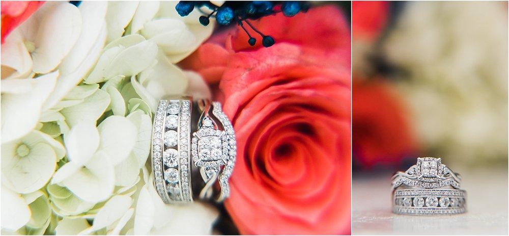 The_Riverview_Simsbury_Connecticut_Wedding_LGBT_Weddings_067.jpg