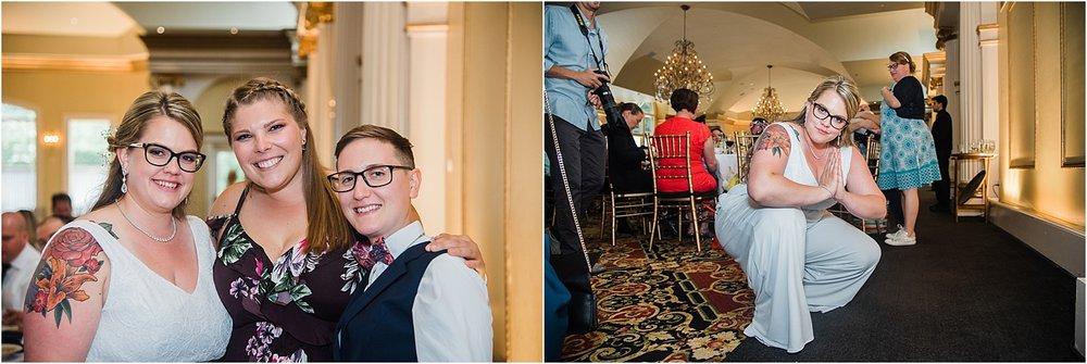 The_Riverview_Simsbury_Connecticut_Wedding_LGBT_Weddings_069.jpg