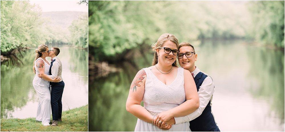 The_Riverview_Simsbury_Connecticut_Wedding_LGBT_Weddings_086.jpg