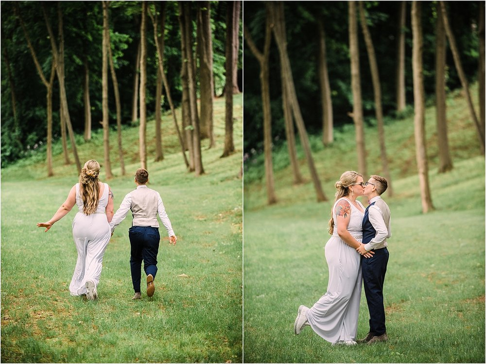 The_Riverview_Simsbury_Connecticut_Wedding_LGBT_Weddings_089.jpg