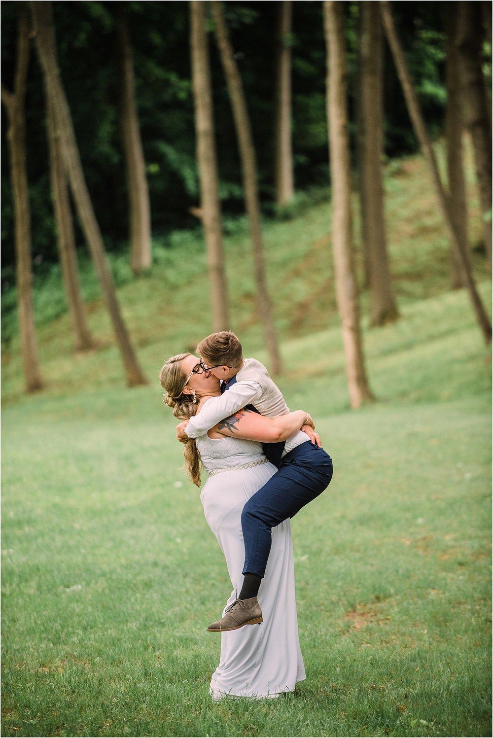 The_Riverview_Simsbury_Connecticut_Wedding_LGBT_Weddings_090.jpg