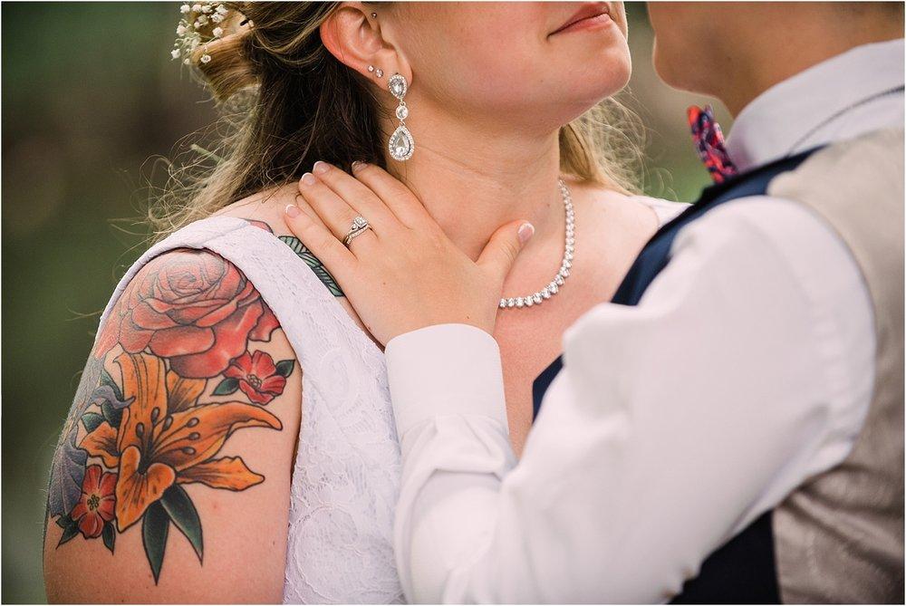 The_Riverview_Simsbury_Connecticut_Wedding_LGBT_Weddings_092.jpg