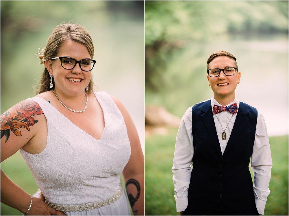 The_Riverview_Simsbury_Connecticut_Wedding_LGBT_Weddings_094.jpg