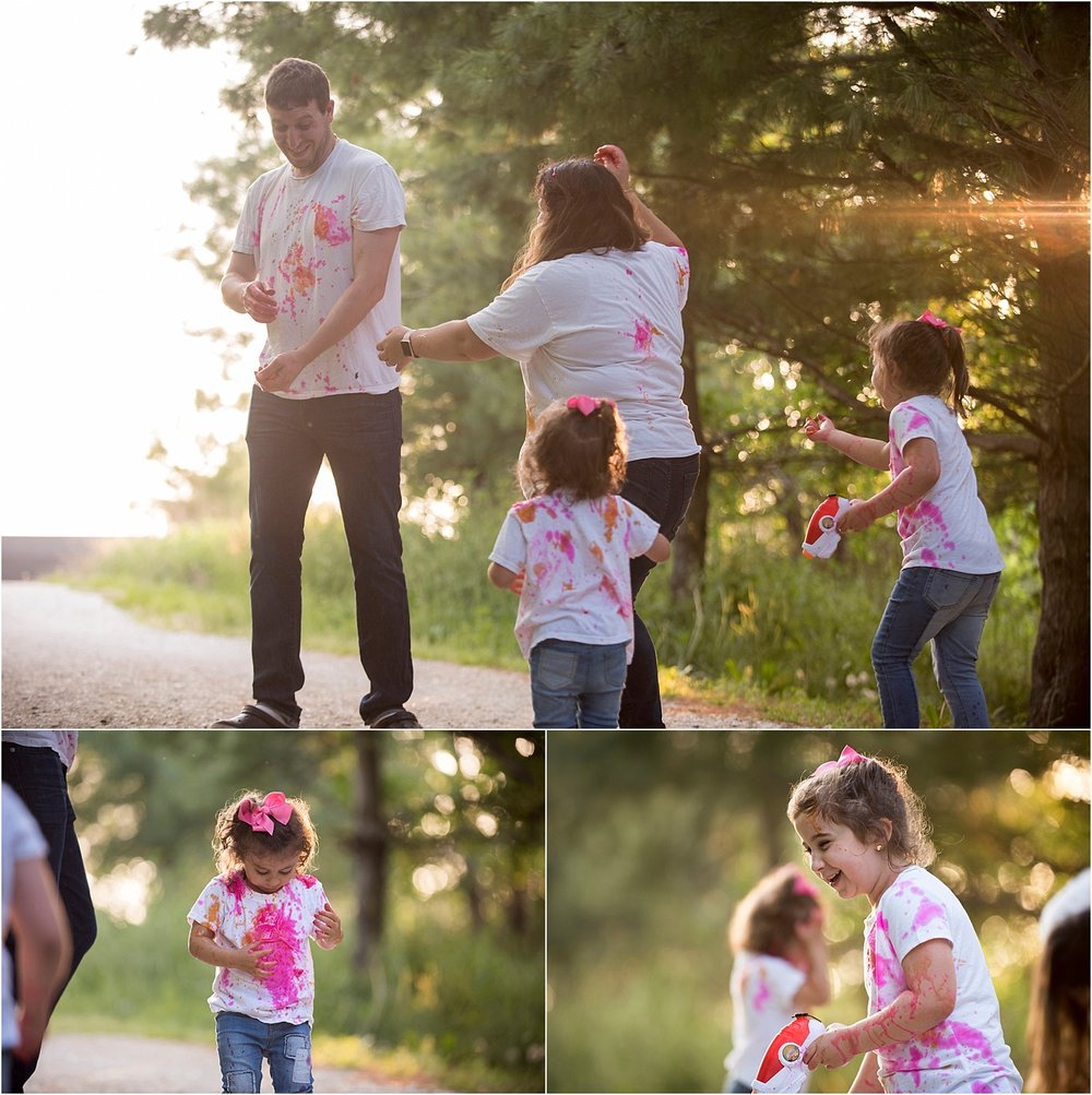 Long_Island_Photographer_Family_Session_Apollo_Photography_010.jpg