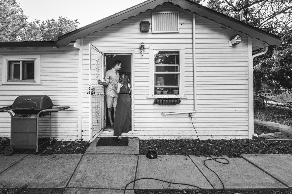 Apollo_Fields_NYC_Wedding_Photo_Journalism_Photography_SamanthaHines_007.jpg