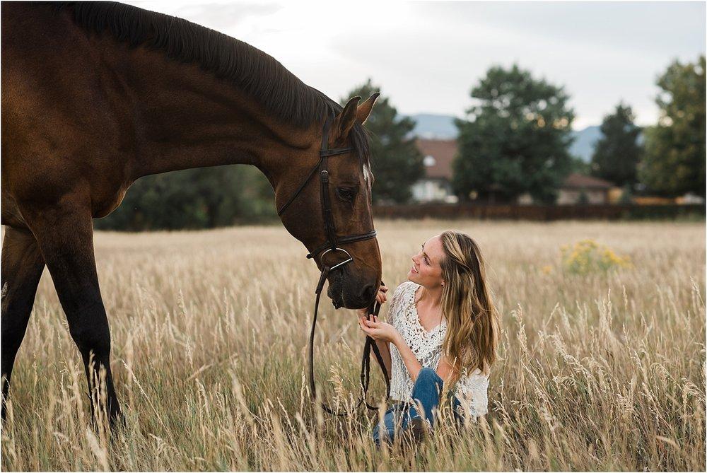 Limbo_Blog_Stomp_Horse_Photography_Equine_Warmblood_Portraits_010.jpg