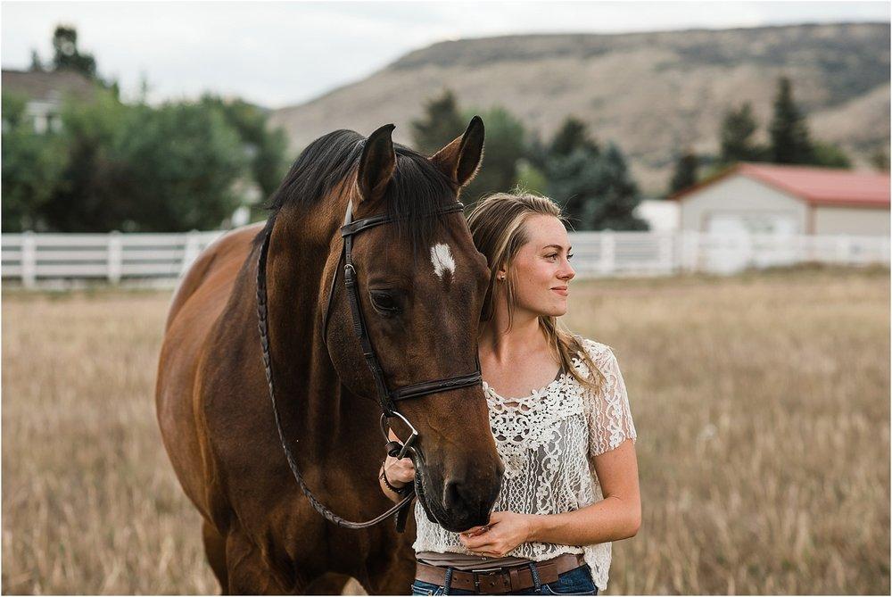 Limbo_Blog_Stomp_Horse_Photography_Equine_Warmblood_Portraits_012.jpg