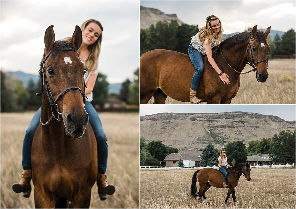 Limbo_Blog_Stomp_Horse_Photography_Equine_Warmblood_Portraits_014.jpg