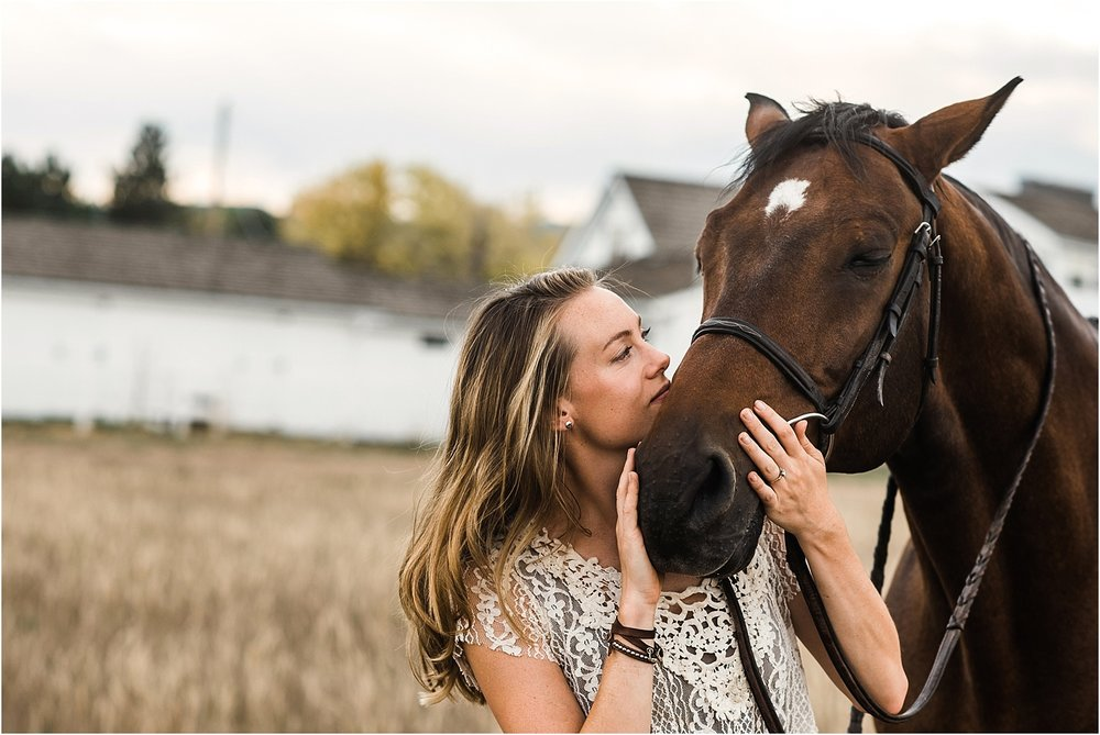 Limbo_Blog_Stomp_Horse_Photography_Equine_Warmblood_Portraits_016.jpg