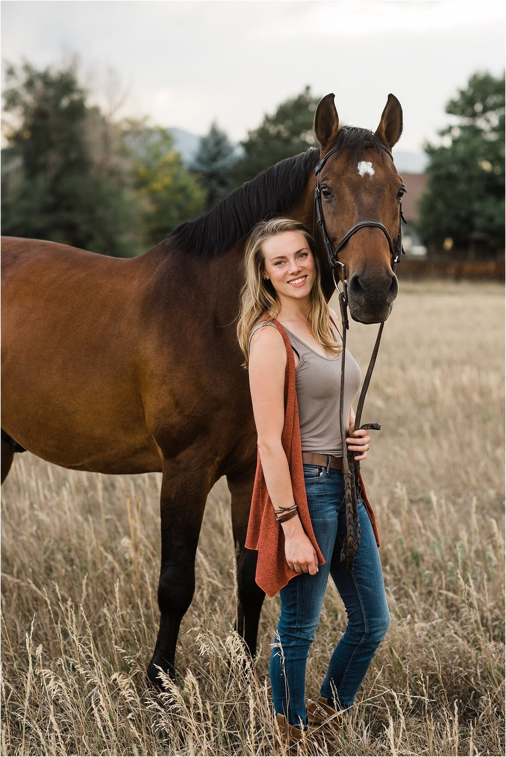 Limbo_Blog_Stomp_Horse_Photography_Equine_Warmblood_Portraits_019.jpg