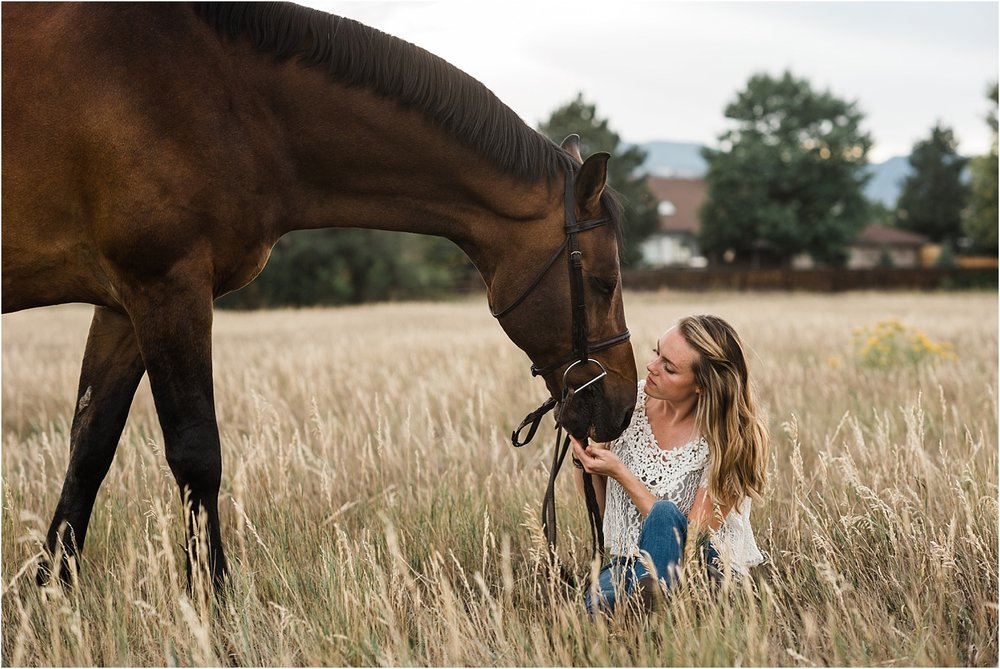 Limbo_Blog_Stomp_Horse_Photography_Equine_Warmblood_Portraits_023.jpg